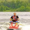 030 - Кубок Поволжья по аквабайку 2016. 1 этап 25 июня 2016 фото Юли Березиной.jpg